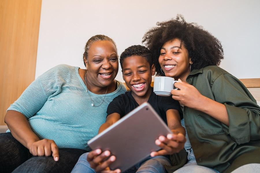 Tablets para comprar em 2021: Conheça o nosso TOP 4
