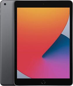 iPad 8° Geração Apple