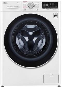 LG Smart ThinQ CV5011WG4