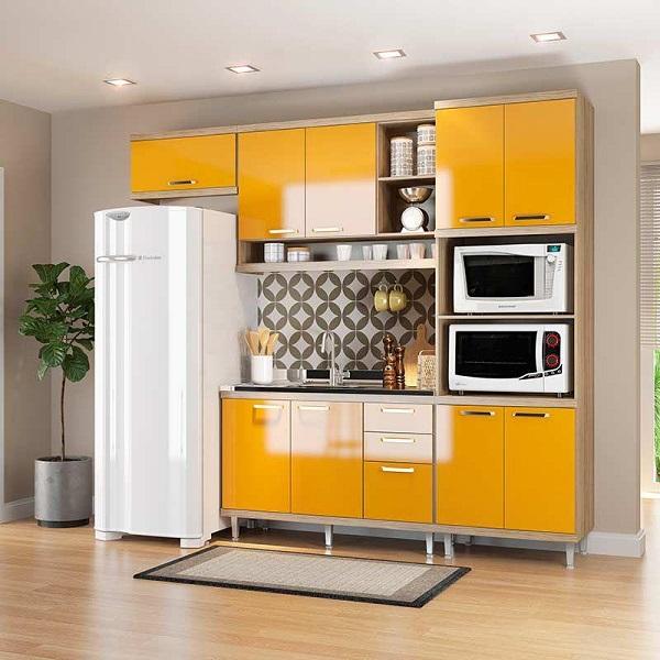 melhores geladeiras uma porta