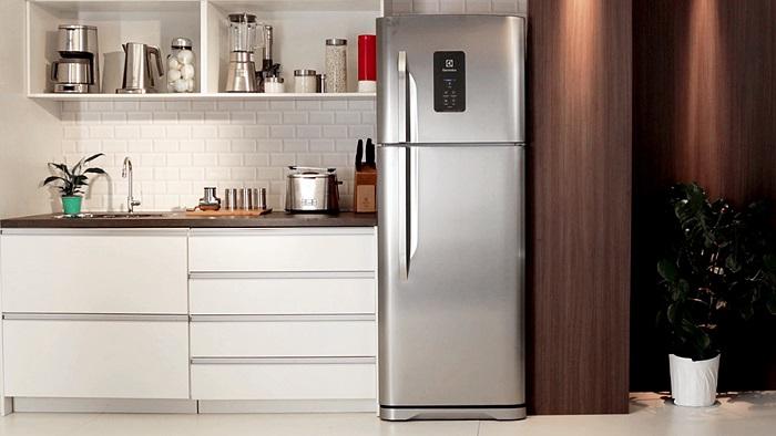 melhores geladeiras duplex