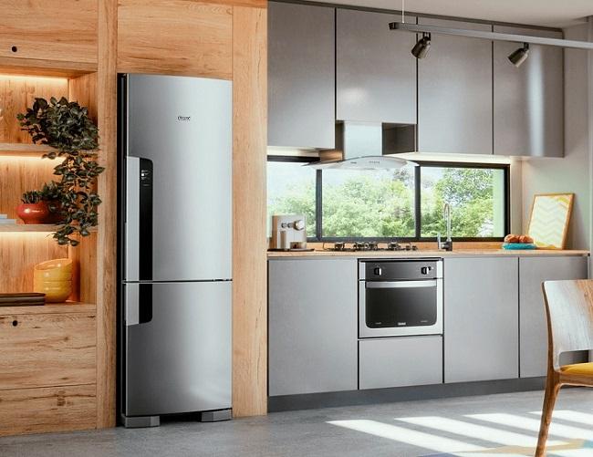 melhores geladeiras inverse