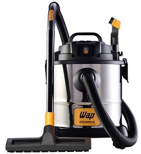 Aspirador de pó e água Wap GTW20