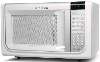 melhores micro-ondas Electrolux MEF41