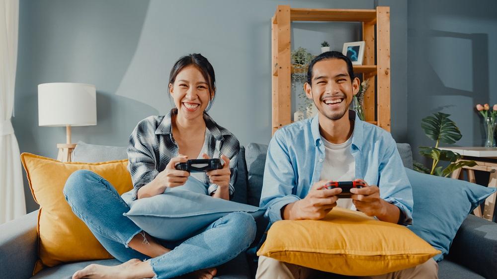 Console de videogame: Top 4 para comprar em 2021