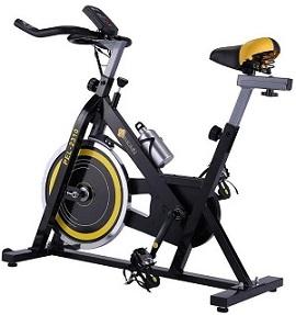 Spinning Racing Profissional PEL2310