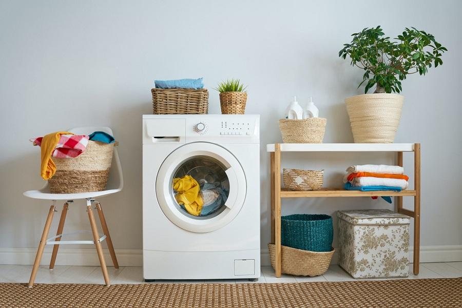 As 4 melhores secadoras de roupas em 2021