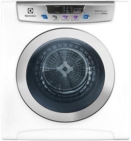 melhores secadoras de roupas Electrolux SPV11