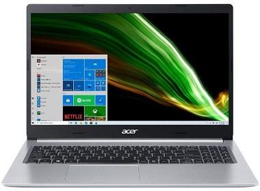 Acer Aspire 5 A515 55 511Q