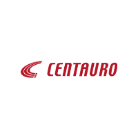 Ganhe 20% OFF em Tênis de Corrida no site da Centauro!