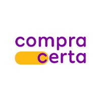 Ganhe R$ 300 Off em Batedeiras KitchenAid no site Compra Certa!