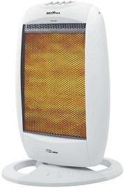 aquecedores de ambiente Britânia Halógeno AB1200