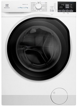 Electrolux Perfect Care LSP11
