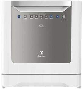 melhores lava-louças Electrolux LV08B