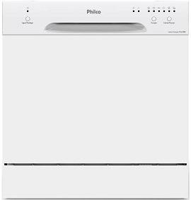 melhores lava-louças Philco PLL08B