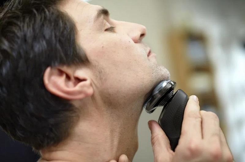 Qual o melhor barbeador elétrico do momento?