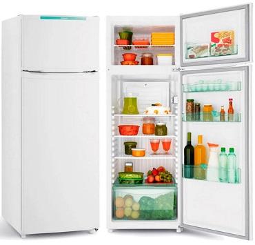 geladeira pequena Consul CRD37